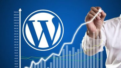 Photo of WordPress Güncel Ping Servisleri 2020