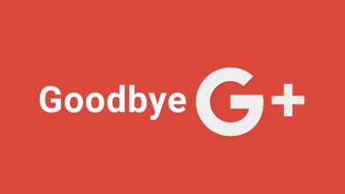 Photo of Google Plus Kapatıldı!